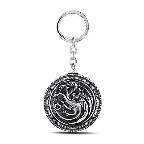 Occus House Greyjoy Baratheon Lannister Stark Targaryen ...
