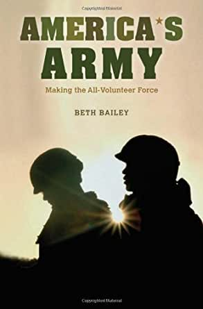 dating beth l bailey How dating has changed over the last 100 years author beth l bailey writes in her book from front porch to back today's dating world is certainly a maze.