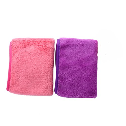 Makeup Remover Cloth Pack Cleansing