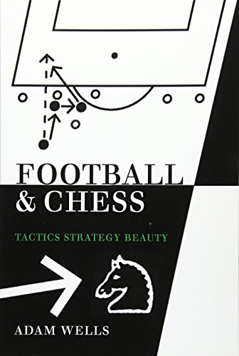 chess football - 1
