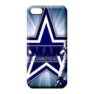 iPhone 6 4.7 cases High-definition New Fashion Cases cell phone carrying covers dallas cowboys