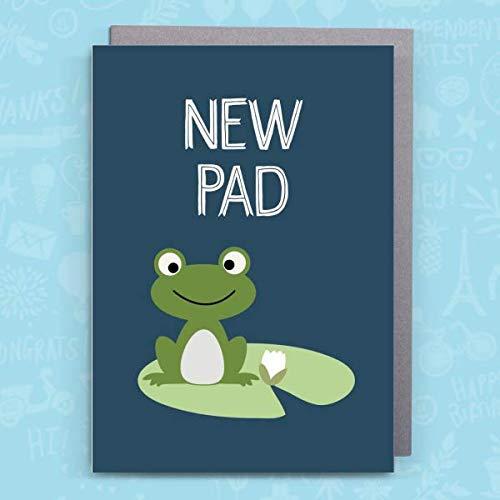 57a59892e4b0c34e4f54c792 Wink Design New Home Card from Michelle Lancaster