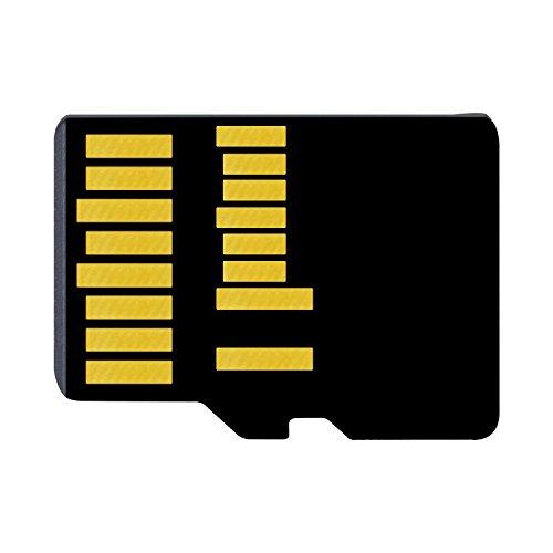 Delkin microSDXC 1900X UHS-I/UHS-II (U3) Memory Card, 128GB (DMSD1900128G) by Delkin (Image #1)