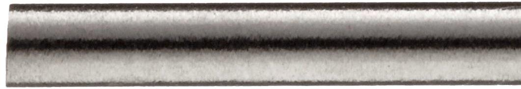 Precision Twist L//H Jobber Length Drill #51 118 Deg HSS 1 Flute 2 L