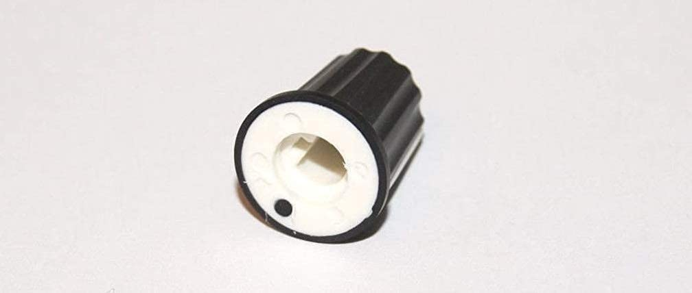 STOCKED IN US PIONEER ROTARY KNOB 100-S1-3006