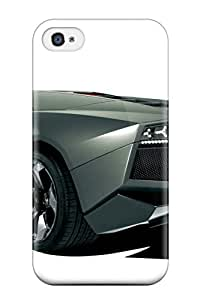Iphone Cover Case - XceAyYd7049VDfSm (compatible With Iphone 4/4s)