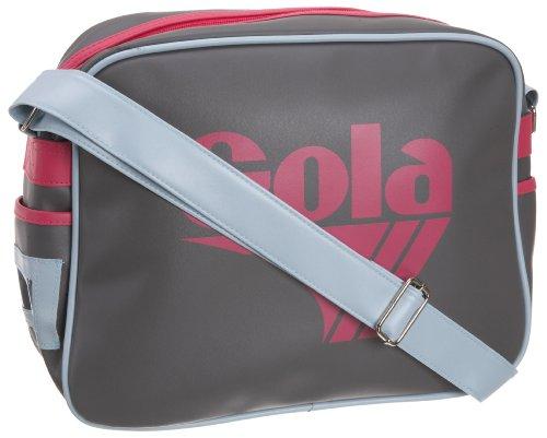 Gola School Bags - 9