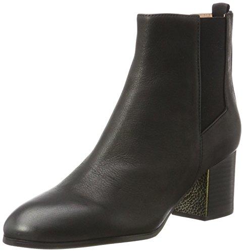 Boots Sander Jn29042 06070 Black 999 Jil Women's twpgZPqtF