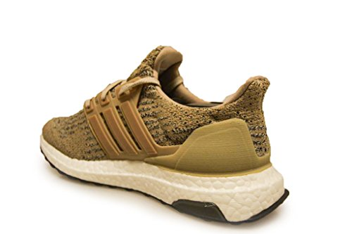 adidas Mens Ultra Boost-UK 4 | EUR 36.5 | US 4.5 220SNp