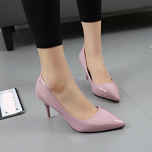 Zapatos Zapatos Tac de de xP1w4FqIS