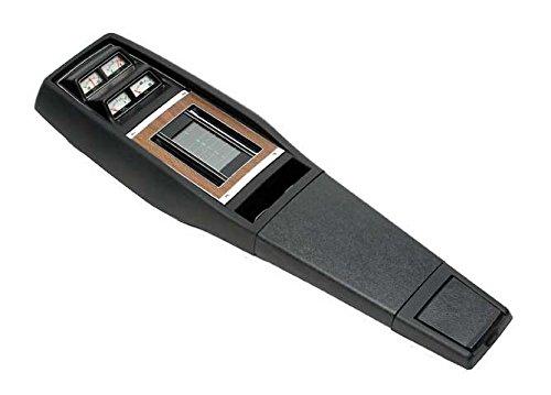 69 camaro center console - 7