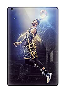 Dustin Mammenga's Shop indiana pacers nba basketball (21) NBA Sports & Colleges colorful iPad Mini cases