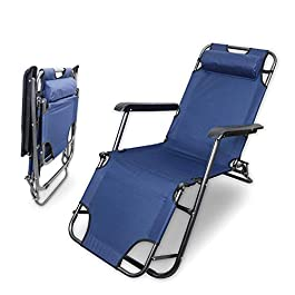 Best Recliner/Folding Chair for Home