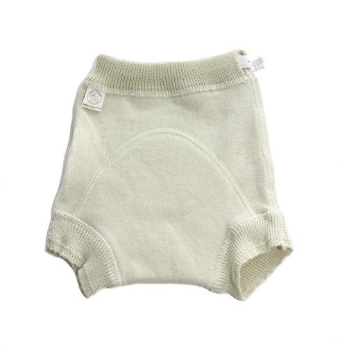 Diaper Covers - Soakers, Large
