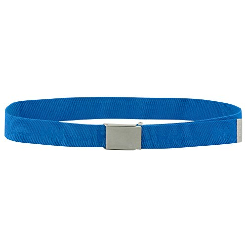 Helly Hansen 79528_530-STD Belt, Standard, Blue