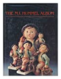 The M. I. Hummel Album