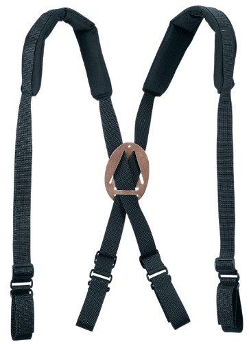 Klein Tools 5717 PowerLine Suspenders