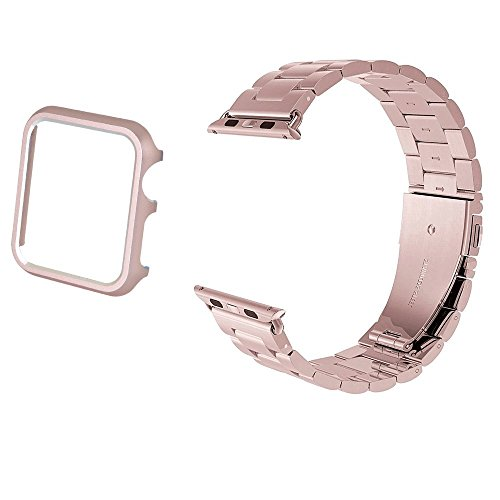 Biaoge Stainless Bracelet Replacement Protective product image