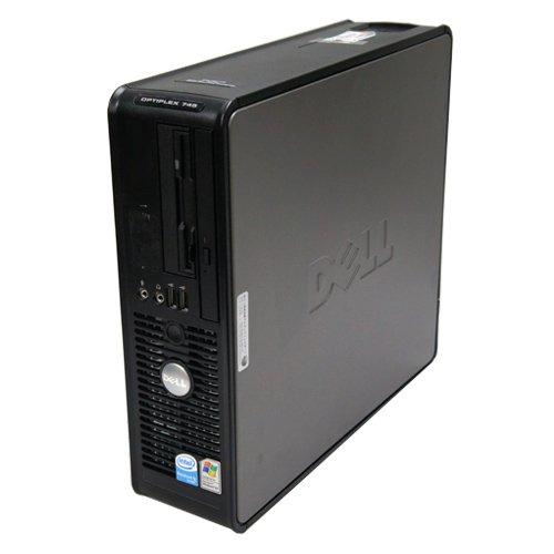 【値下げ】 DELL 1.8GHz Optiplex Windows 745SF intel_core_2 XP_duo 1.8GHz 2GB 80GB Windows XP Professional Edition 15インチ液晶 B00C3BPKCM, e-きものレンタル:d122daa0 --- arbimovel.dominiotemporario.com