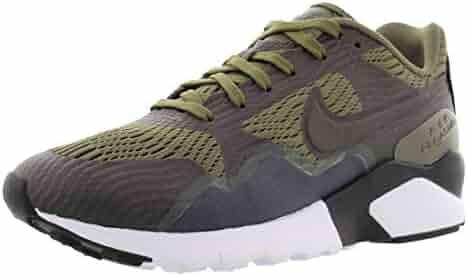 b3bb988ccac31 Shopping MZB Sports - Fox or NIKE - Athletic - Shoes - Women ...