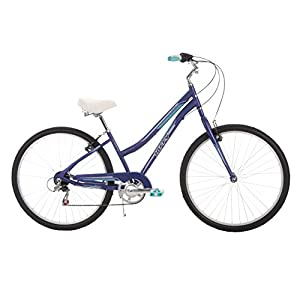 Huffy Parkside Women's Bike