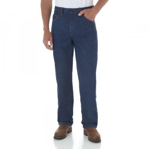 wrangler-mens-slim-fit-flame-resistant-jean-prewash-32x30