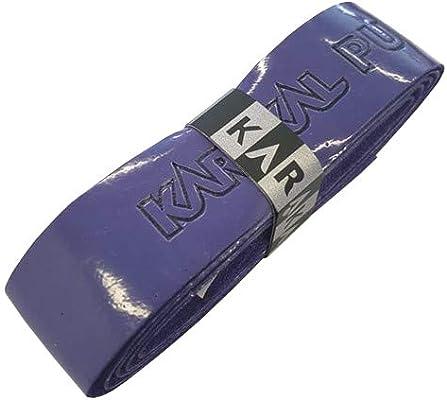 Karakal - PU Super Grip - Cinta de Agarre autoadhesiva para ...