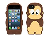 Best Griffin Technology friends phone case - Griffin GB35612 Kazoo Case for Apple iPhone 5 Review