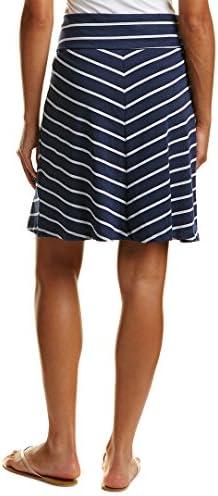 Mountain Khakis Womens Cora Skirt Classic Fit 775