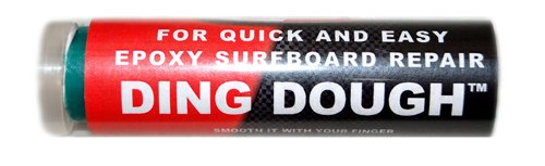 Surftech Ding Dough Epoxy Surf Board Repair