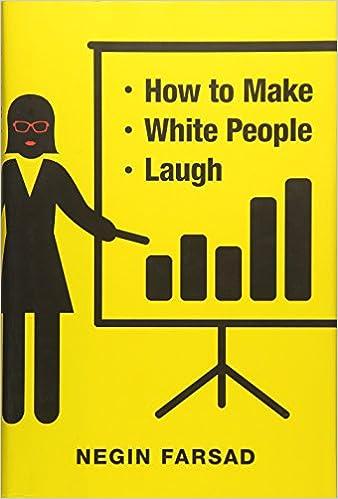 how to make a girl laugh through text
