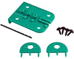 """MJ SPLITTER for 1/8"""" Kerf Saw Blades by MICROJIG. Table Saw Safety Splitter System - SP-0125"""