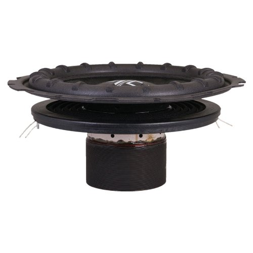 """Soundstream X3-152rk 15"""" X3 Series Recone Kit for X3.152 Dual 2-ohm Subwoofer"""