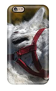 Andrew Cardin's Shop 2343659K83755807 For Llama Protective Case Cover Skin/iphone 6 Case Cover