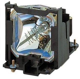 Lampara proyector Panasonic PT-L735U / PT-L735NTU / PT-L520U
