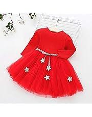 One-piece Skirt Girl Summer Dress, Kids Dress, Baby for Girls Kids Toddler