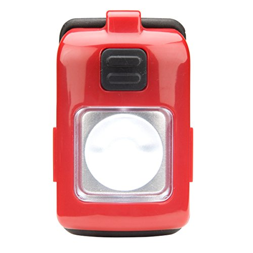 Away Battery Pack Coleman (Coleman CPX 6 Rugged LED Lantern)