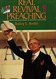 Real revival preaching