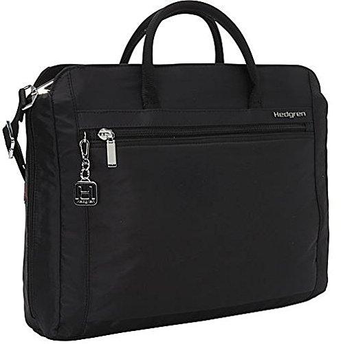 hedgren-essence-business-bag-unisex-one-size-black