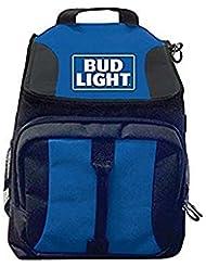 Amazon.com  Chaby 40 Can Duffle Cooler Bag 09e5af9adbafb