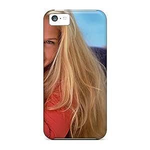 New Premium AvP43243zoZT Cases Covers For Iphone 5c/ Anna Kournikova Protective Cases Covers