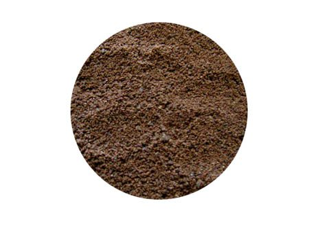 - Confectionery House Chocolate Cookie Crumbs FINE (COOKIE ONLY)