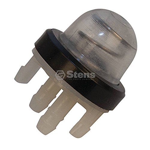 Stens 615-420 Primer Bulb, Replaces Stihl: 4238 350 6201, 1