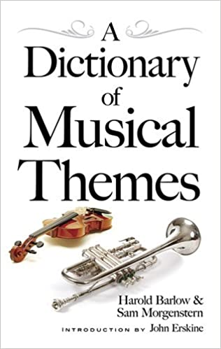fiction books about music