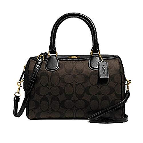 Coach Designer Handbags - 5