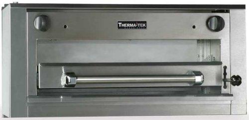 Therma-Tek TCM36 36