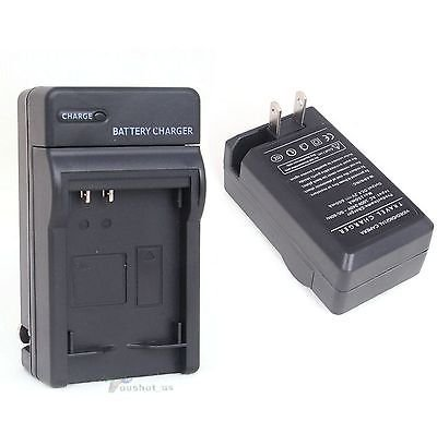 Battery Power Charger For Sony NP-FV100 NP-FV70 NP-FV50 NP-FV30 Camera