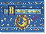 The Birthday Astrologer, Great Quotations Staff, 1562450867