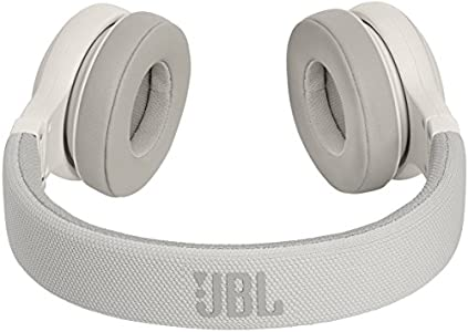 JBL E45 BT Cuffie Circumaurali con tooth   Ottimo prodotto! f8a56c8d7774