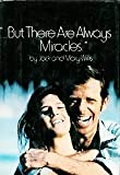 But There Are Always, Jack Willis and Mary Willis, 0670197572